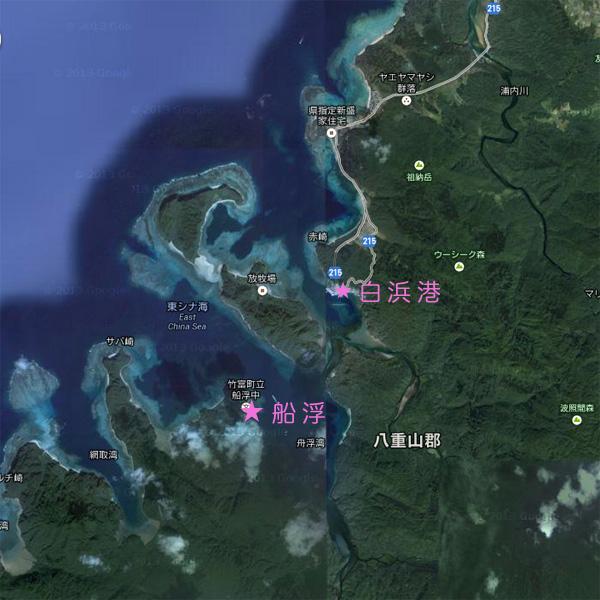 idanohama_map1.jpg